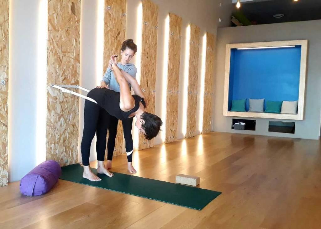 Séance-Yoga-sur-le-fil-Les-Jolies-Quinquas-image2