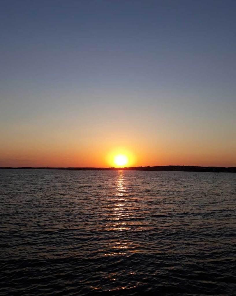 Balaruc-les-Bains-coucher-de-soleil