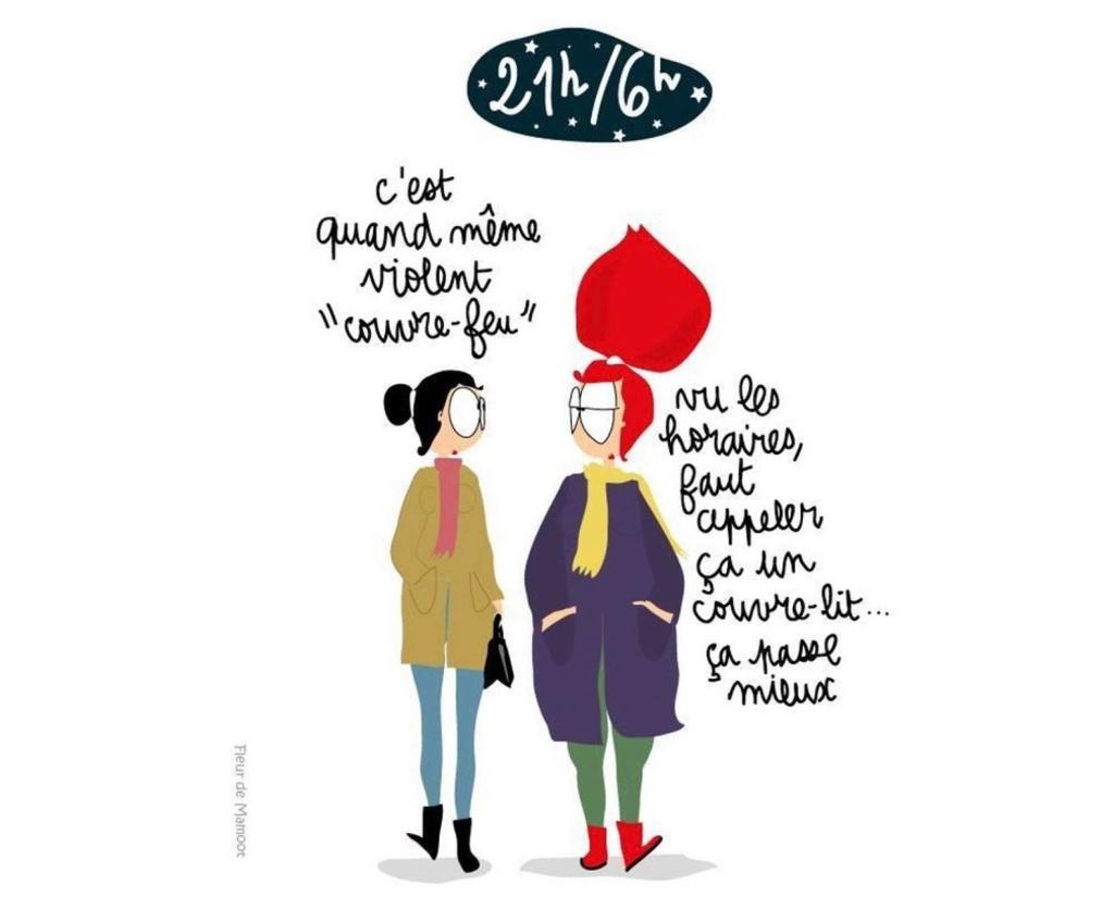 Couvre-feu-humour-Fleur-de-Mamoot