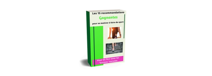 EBOOK-Les-Gagnantes - sport senior