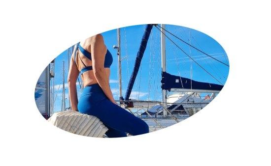 Les-Jolies-Quinquas-en-tenue-Anima-Athletica-en-tete