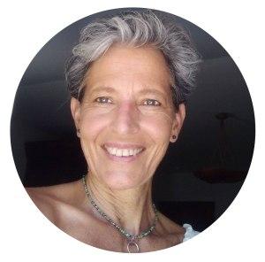 Carole Payen coach senior invitée sur le blog Les Jolies Quinquas