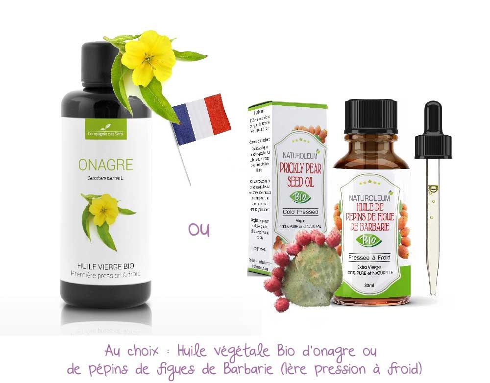 Huiles-végétales-bio-pour-peaux-matures