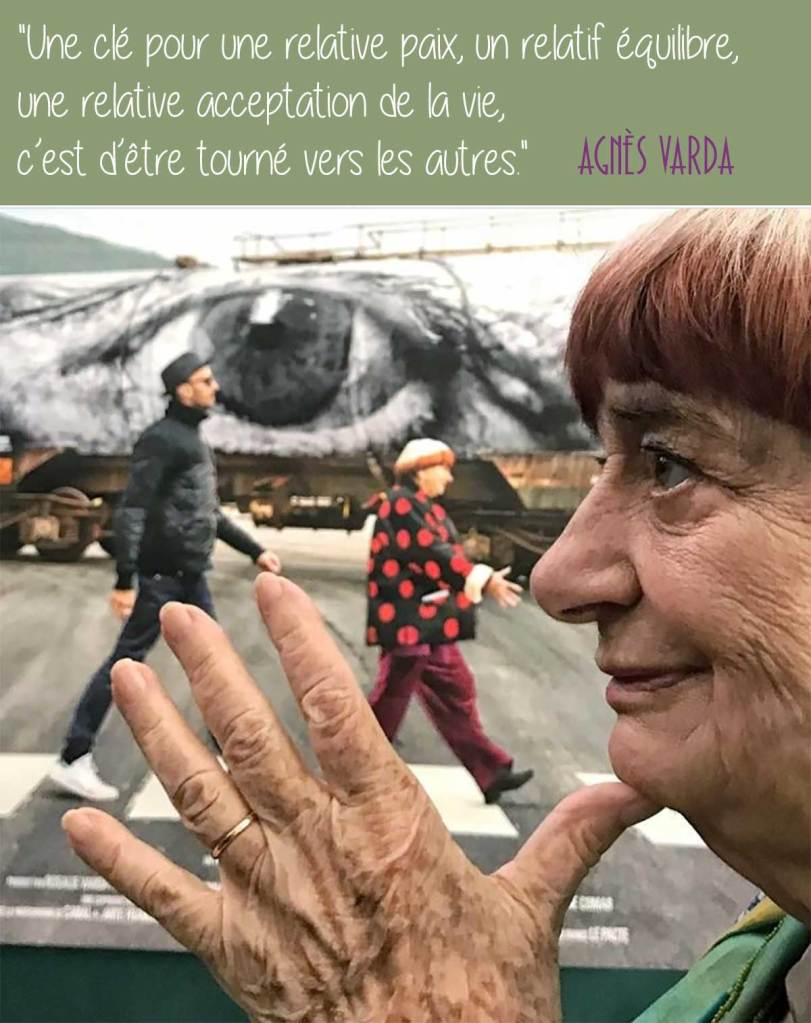 Agnès-Varda-citation