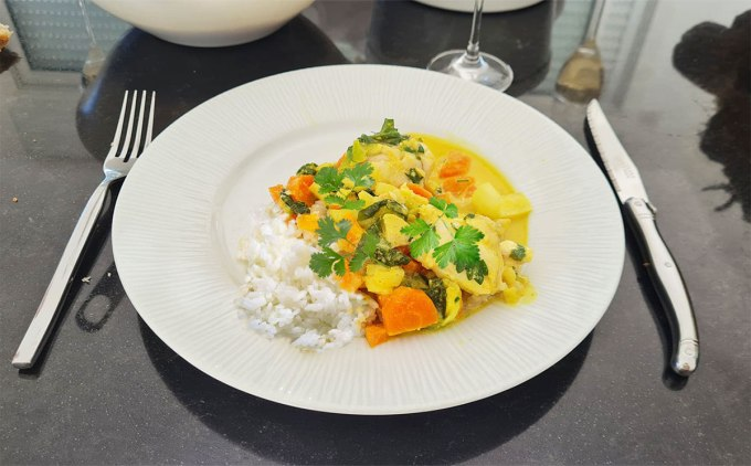 curry-de-poisson-au-pak-choi