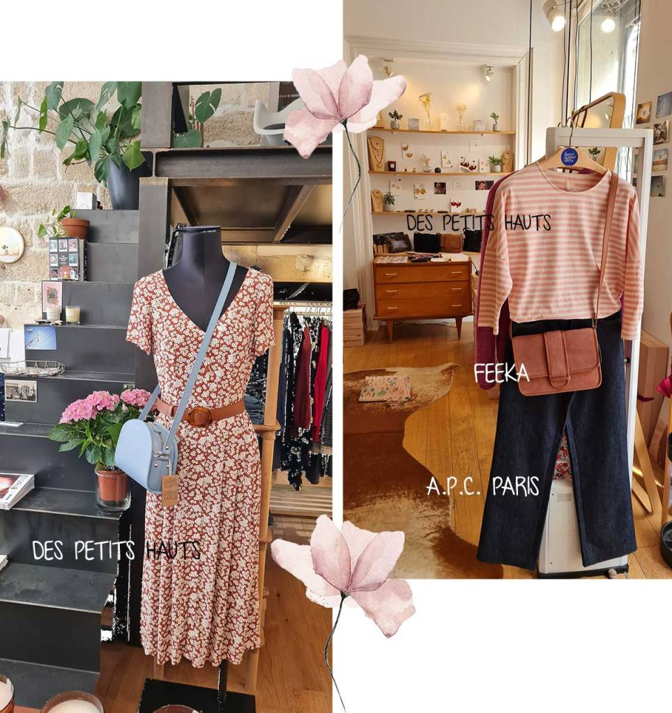 Have-a-nice-day-jolie-boutique-montpellier
