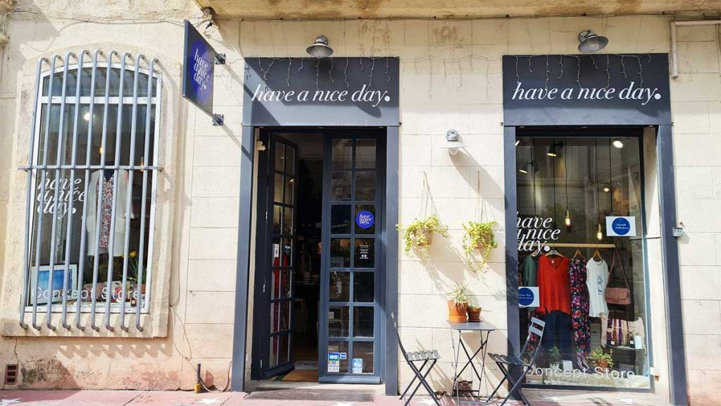 Jolie-boutique-mode-Montpellier-Have-a-Nice-Day