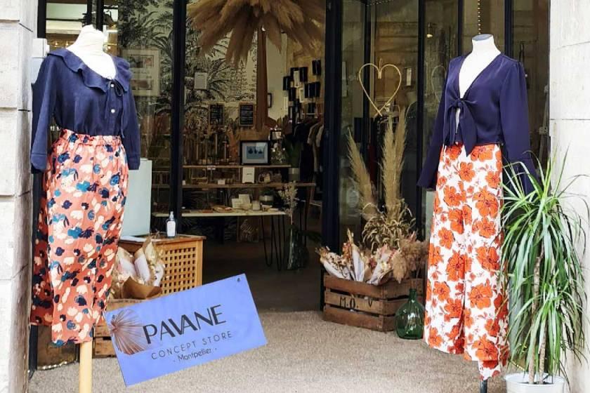 Jolie-boutique-tendance-Montpellier-PAVANE-conceptstore
