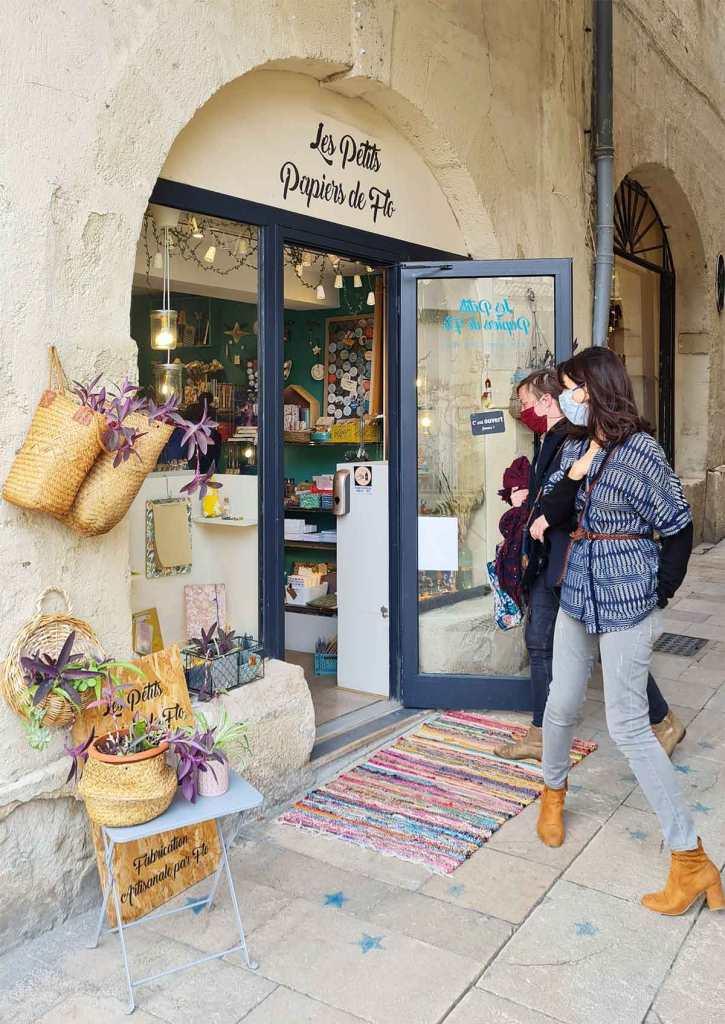 Les-petits-papiers-de-Flo,-boutique-Montpellier