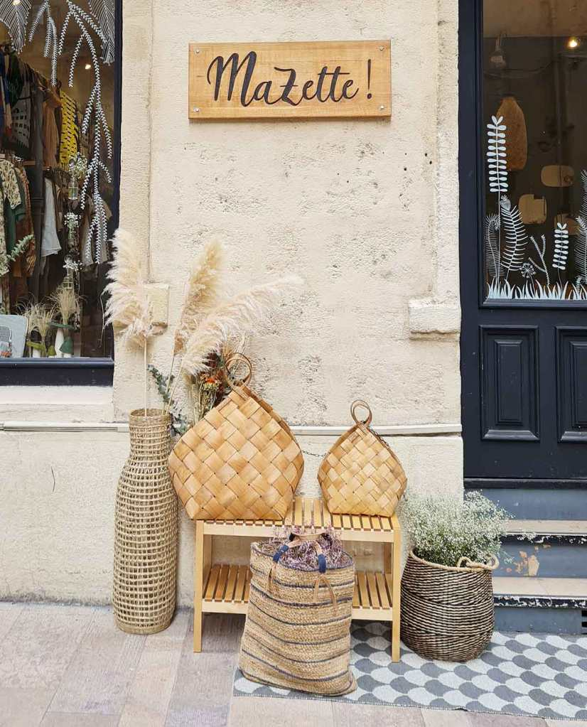 Mazette-boutique-Montpellier