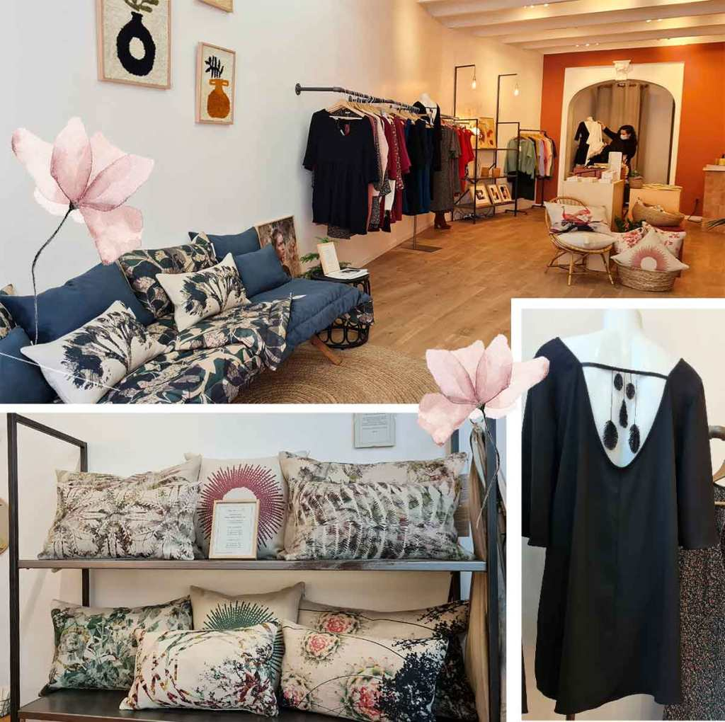 MONA-MOUR-boutique-créateurs-Montpellier