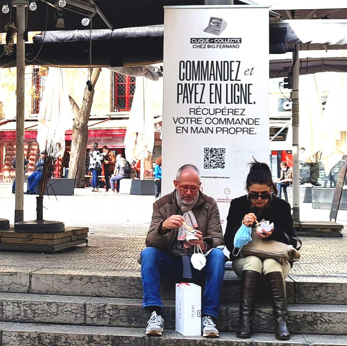 Montpellier-repas-en-ville-clique et collectemars-2021