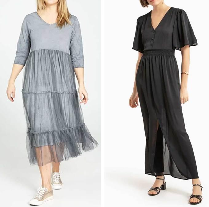 mode-quinqua-robes-longues-casual