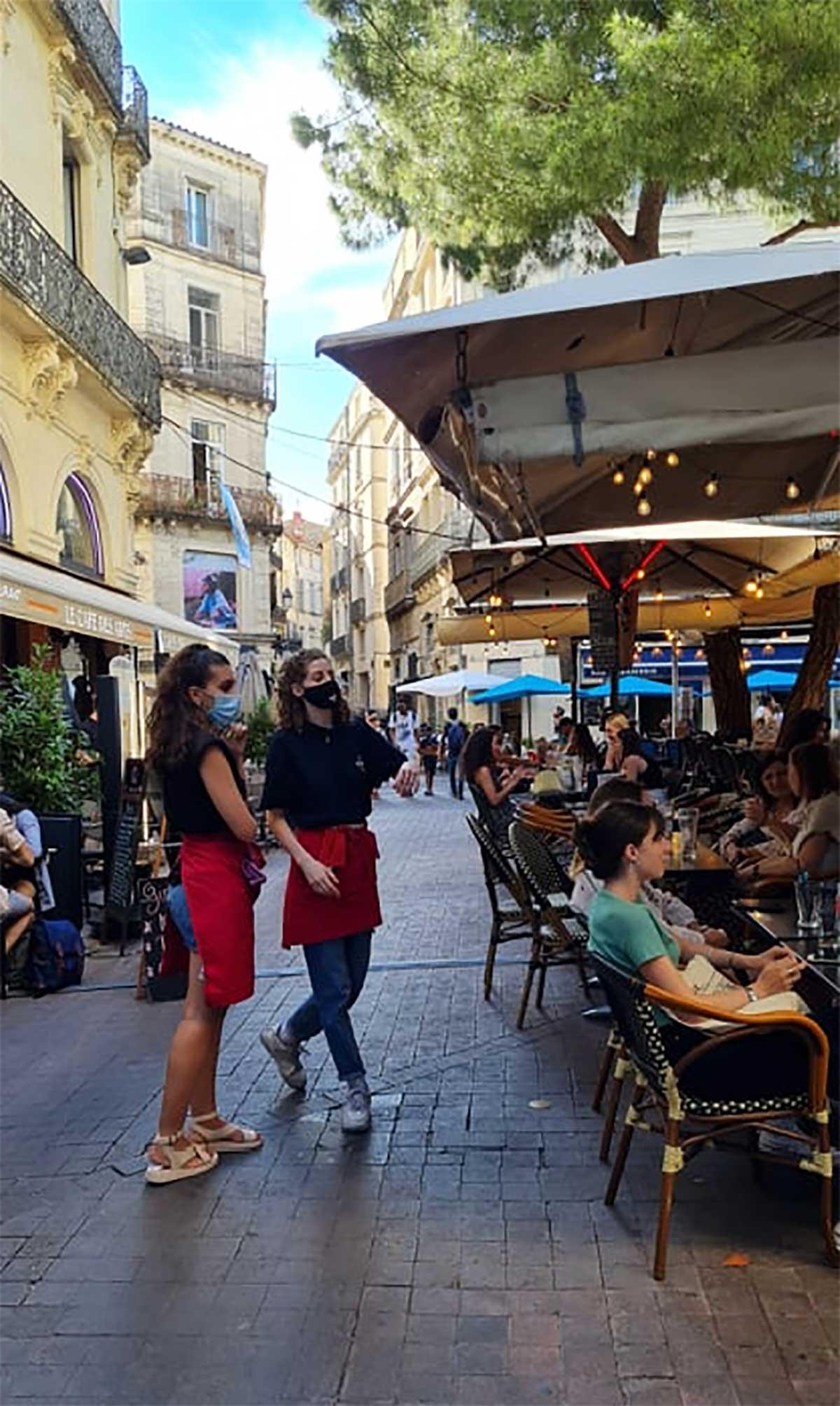 Place-Castellane-Montpellier