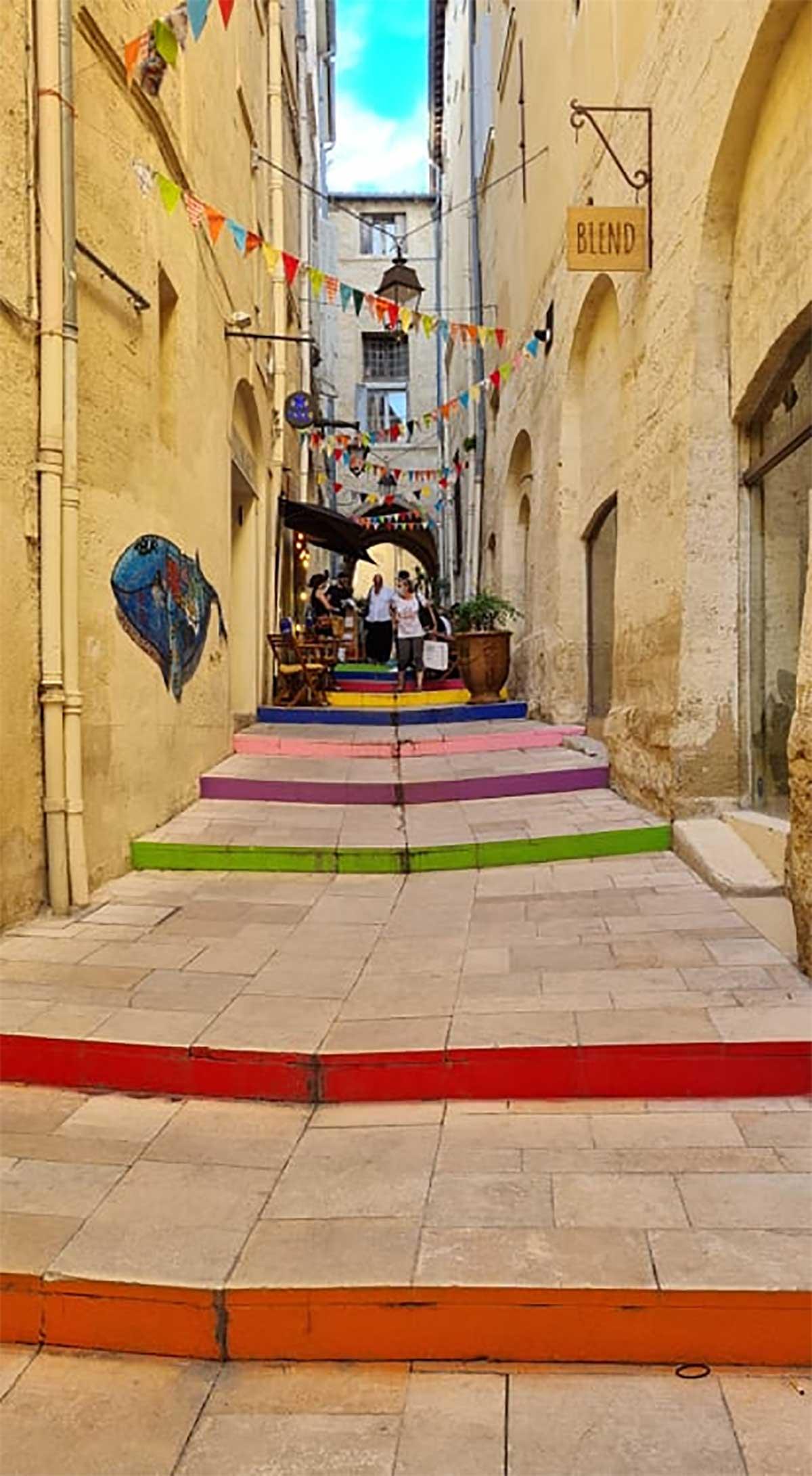 Rue-du-Bras-de-Fer-Montpellier---Les-Jolies-Quinquas