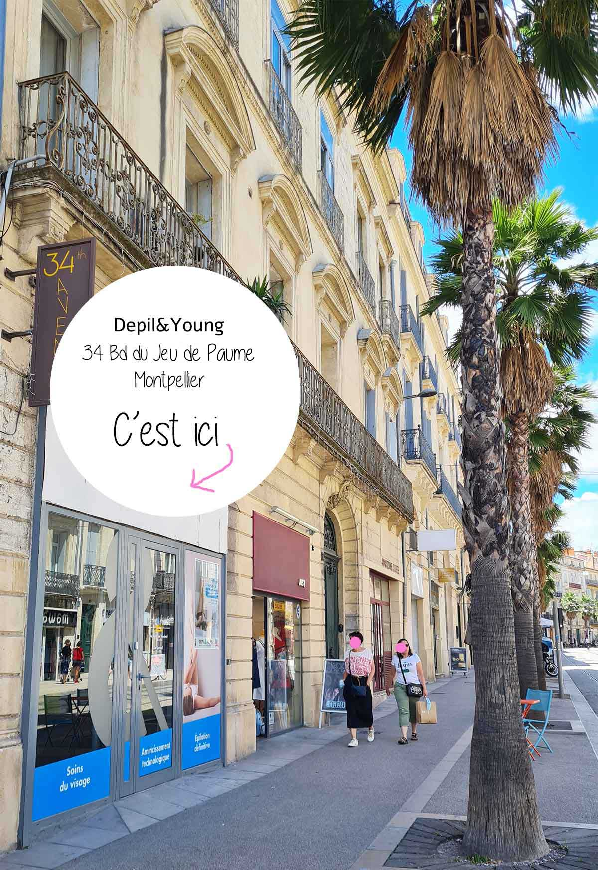 Depil-and-Young-Montpellier---Les-Jolies-Quinquas