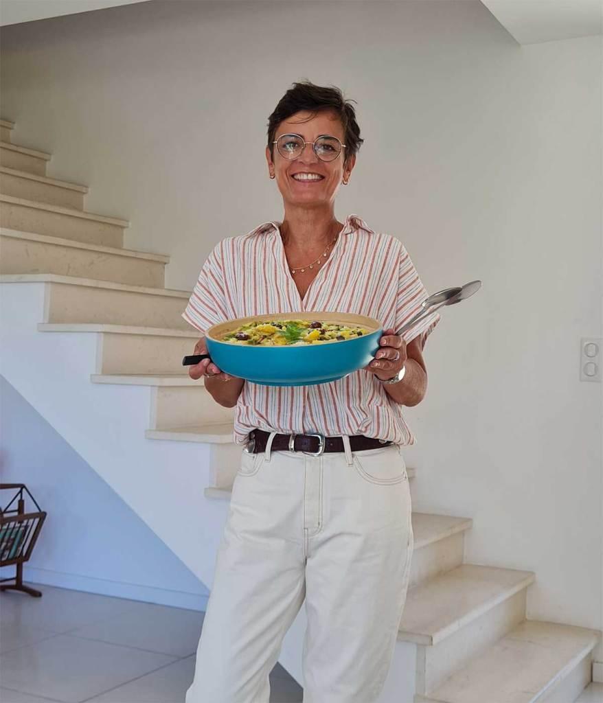 Les-Jolies-Quinquas---salade-Indian-Summer