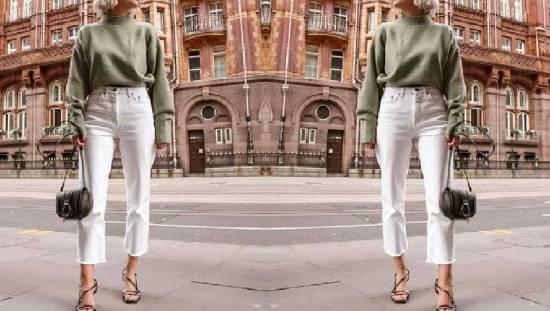 Vive-le-jean-blanc---Les-Jolies-Quinquas