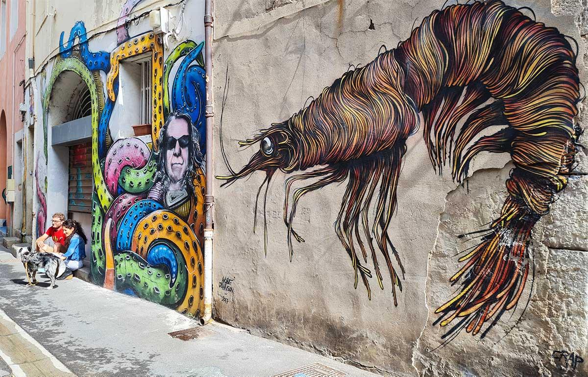 Rue-de-Tunis-streetart-à-Sète-3