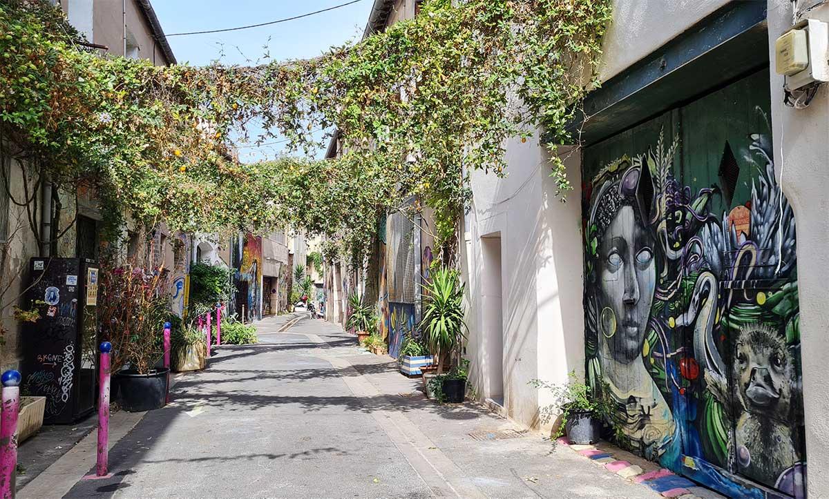 Rue-de-Tunis-streetart-à-Sète